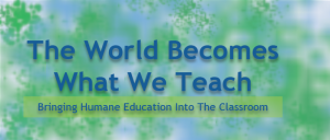 The-World-Becomes-What-We-Teach-Workshop-Image-png-
