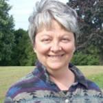 Lynne Westmoreland