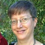 Marsha Rakestraw