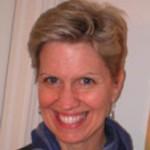 Mary Pat Champeau