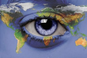 missionworldeye425w