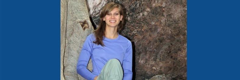 Cassandra Sheffman