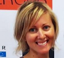 Lexie Greer