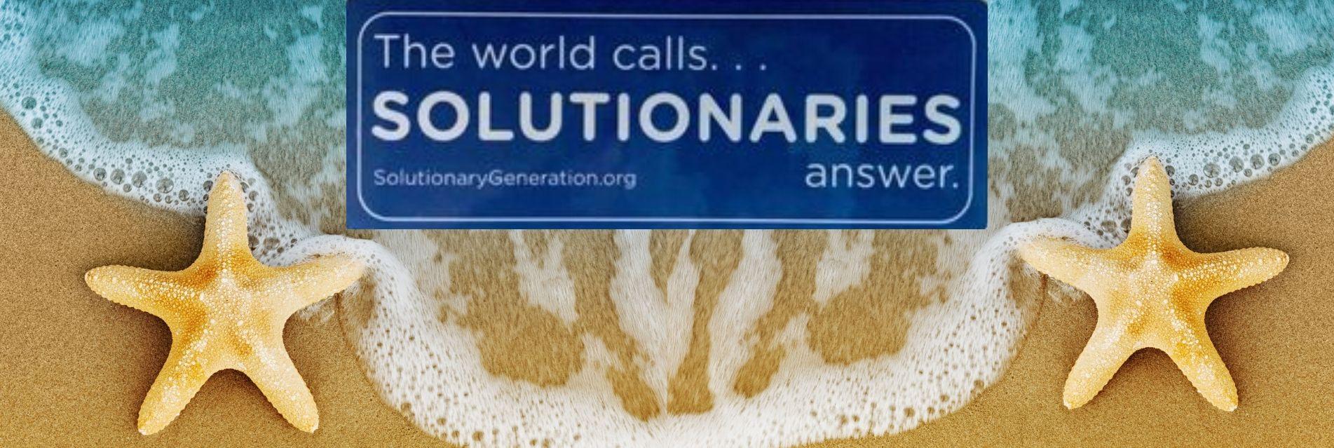 solutionary