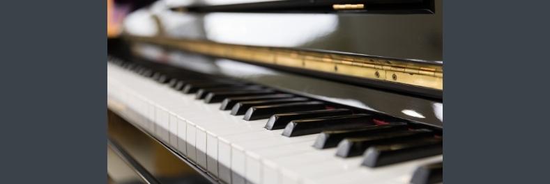 humane ed through music